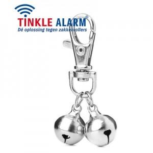 Tinkle_Alarm