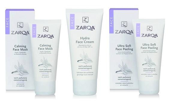 Zarqa-face-