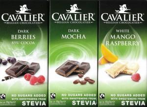 cavalier1-300x219