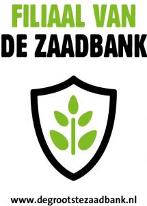 filiaal_van_de_zaadbank_0