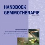 handboekGemmotherapie